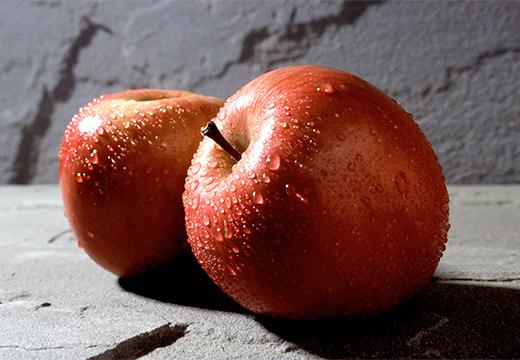 яблоки для заговора