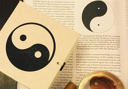 китайские знаки