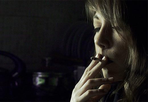 приворот на сигарете как утка утенка
