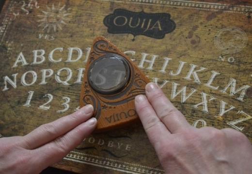 Доска для спиритизма