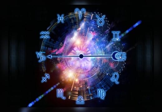 Значение гороскопа