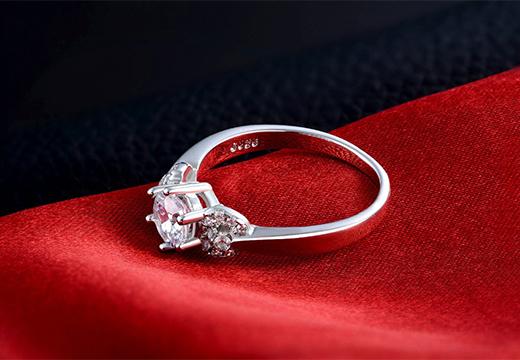 кольцо для заговора