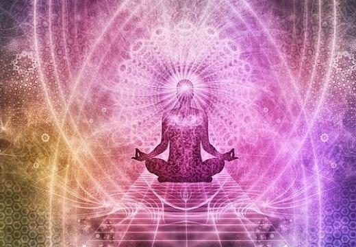 йога энергетический поток