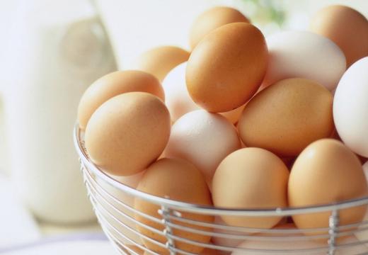 Яйца для ритуала
