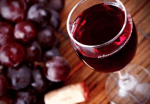 вино для заговора